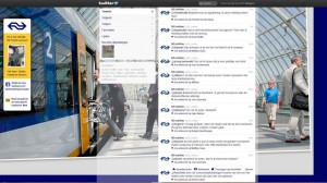 NS tweets 201201