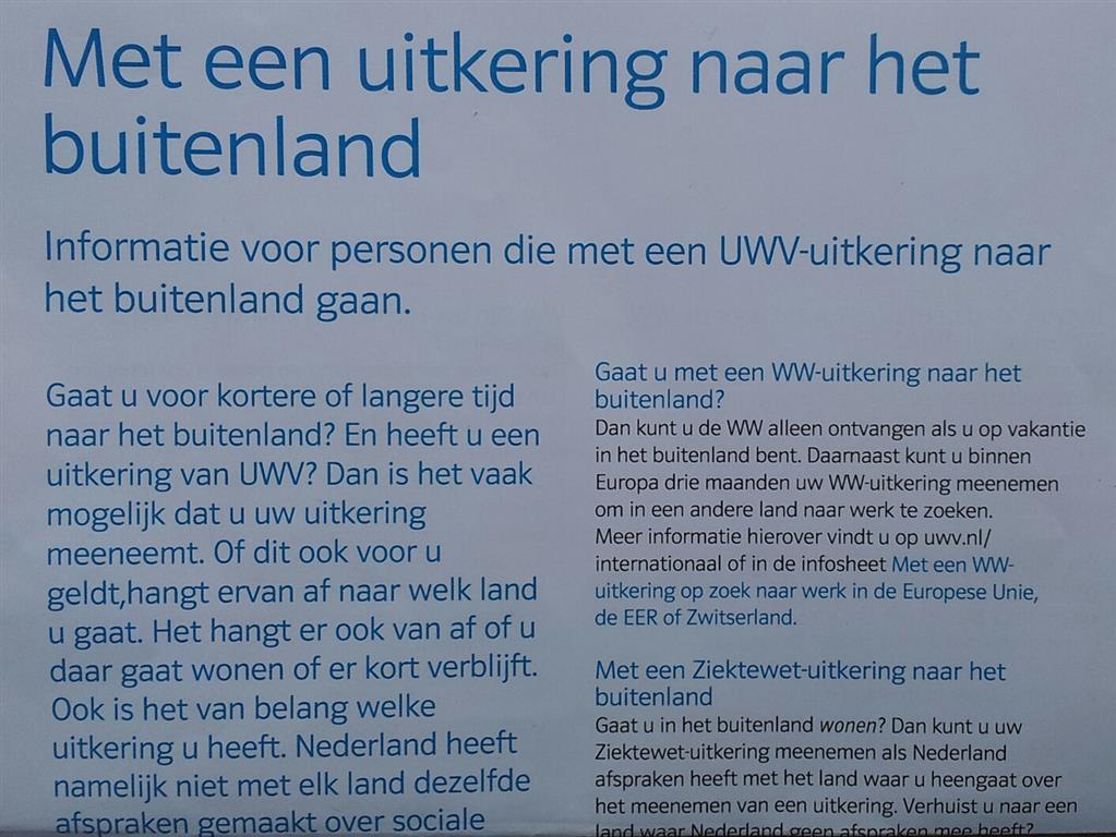 persoon zoeken in nederland