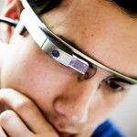 Innovatie - Google Glass Guide - CKN Communicatieprijs 2014