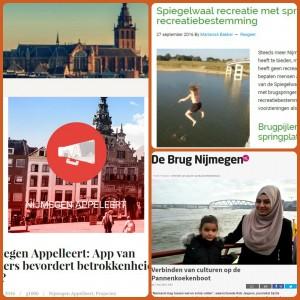 SEO-gevonden en gelezen worden-publiceer op andere sites-MariannA Bakker